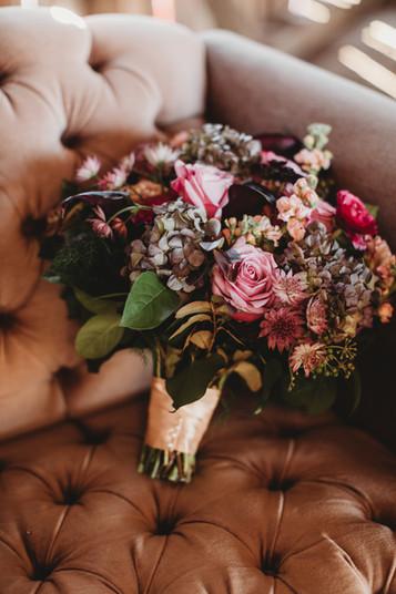 HR Bridal Bouquet pic 3.jpg