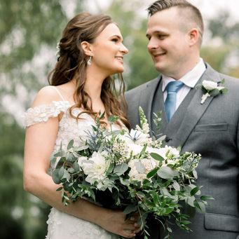 Juliana Brown wed photo 3 - Copy.JPG