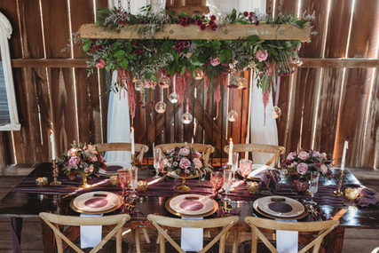 HR Styled Shoot Table pic 1.jpg