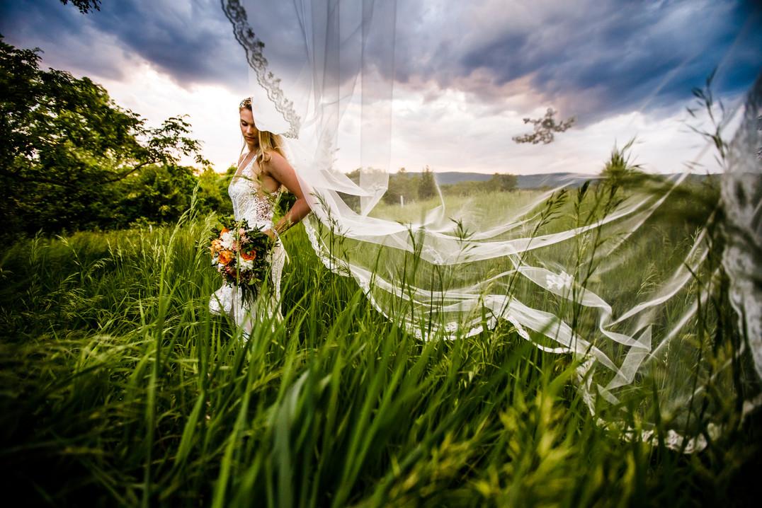 Landon_Wise_Photography-167.jpg