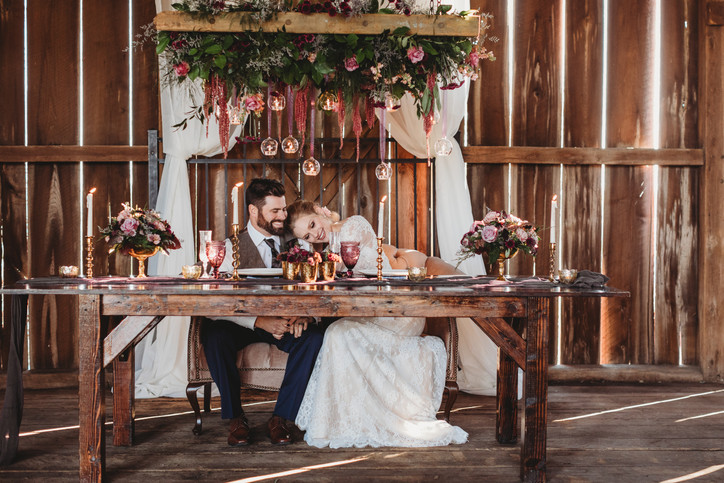 HR Sweetheart table.jpg