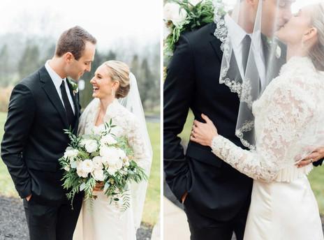 Tori & Galen Bakos Wedding 1.jpg