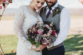 HR close up bridal bouquet.jpg