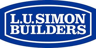 L.U. Simon Logo Col RGB (L).jpg