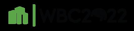 Logo Final globe-01.png
