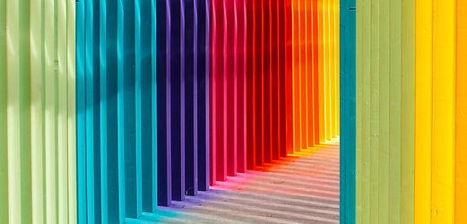 rainbowcorridor.jpg