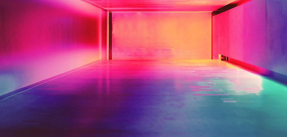 colorcorridor.jpg