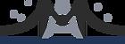 Midnight Artists Logo (Black).png
