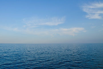 horizon-ocean-salt-water-7321.jpg