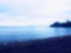 ocean-beach-raining-blue-birds-sea-sky-h