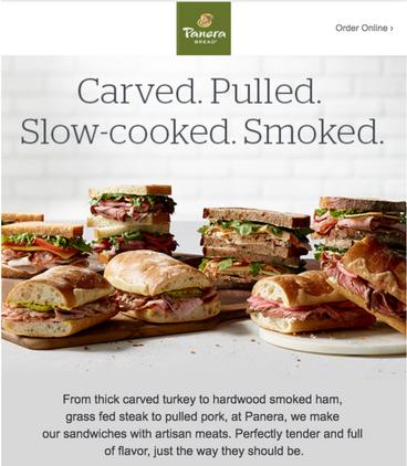 Panera sandwiches.png