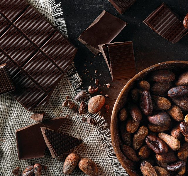 85 cacao chocolate.jpg
