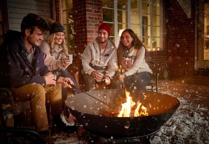 Campfire_02_WAA.jpg