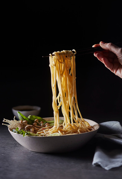 Noodle_Bowl_INTO_edited.jpg