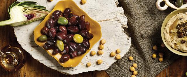 RBS_80105_Olive Mediterranean Hummus_edi