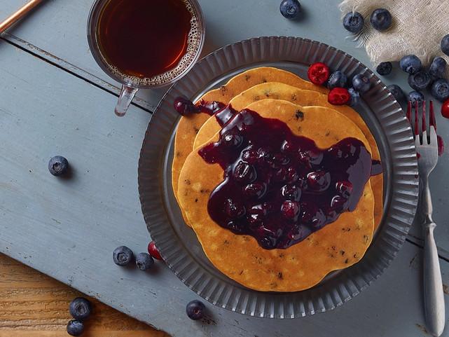 blueberry_Pancakes_edited.jpg
