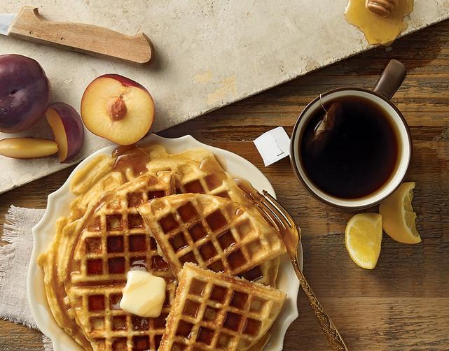 Belgian Waffles.jpg