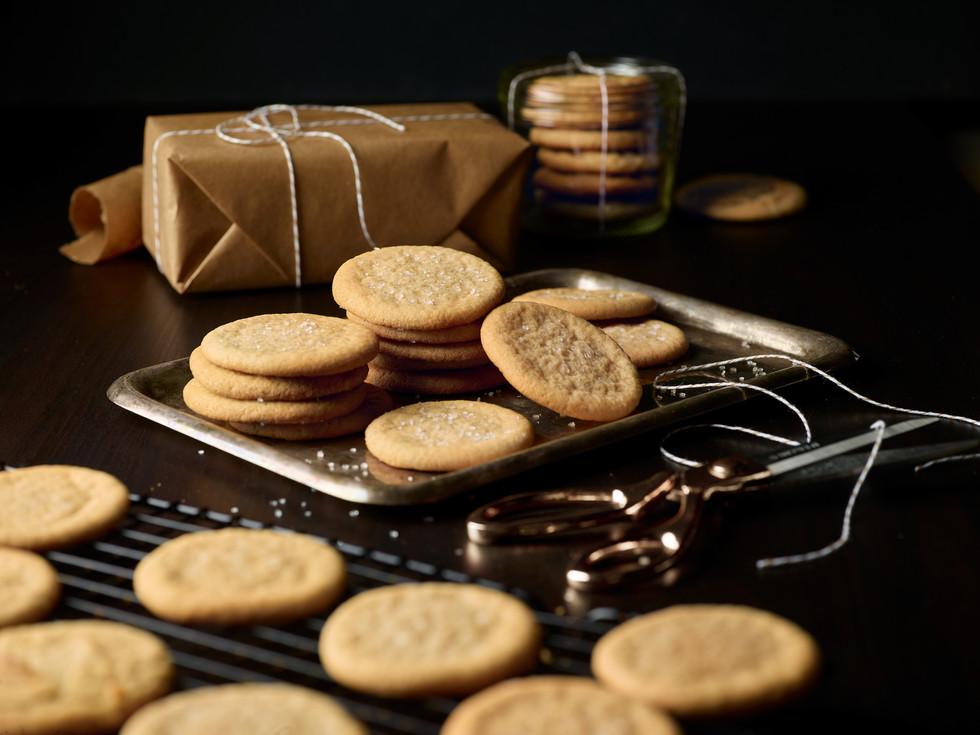 Cookies_Sugar_Beauty.jpg