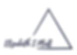 ESP Logo-01.png