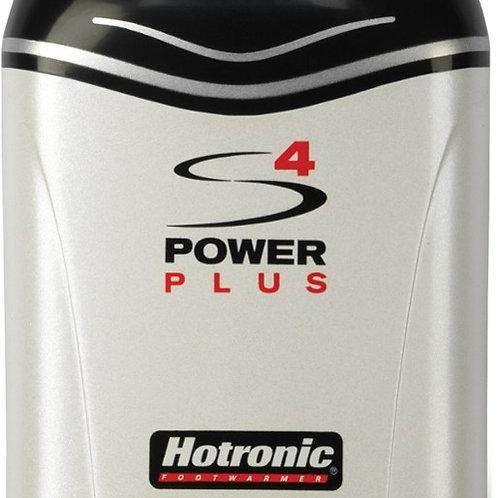 Hot Tronics Replacment S4 batteries