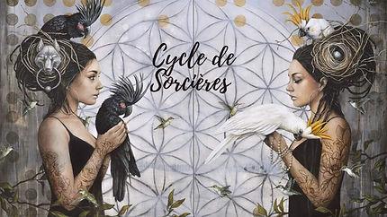 cycle-sorcieres.jpg