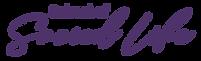 SoSL-logo.png