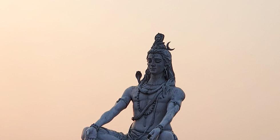 Voyage initiatique au coeur de l'Inde sacrée - 22 Décembre 2020 au 02 janvier 2021