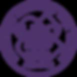 E-RYT-200-AROUND-purple.png