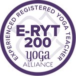 E-RYT-200-AROUND-purple.png