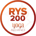 Rys200-220_edited.png
