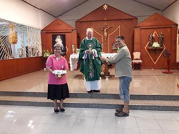 Fr. Angelo's 54th Ordination.jpg