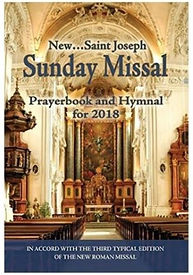 St Joseph Sunday Missal 2018_edited.jpg