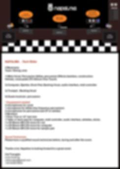 Tech_Rider_NAPALMA_Montreux_2018.jpg