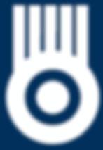 logo_napalma_azul_no_name.jpg