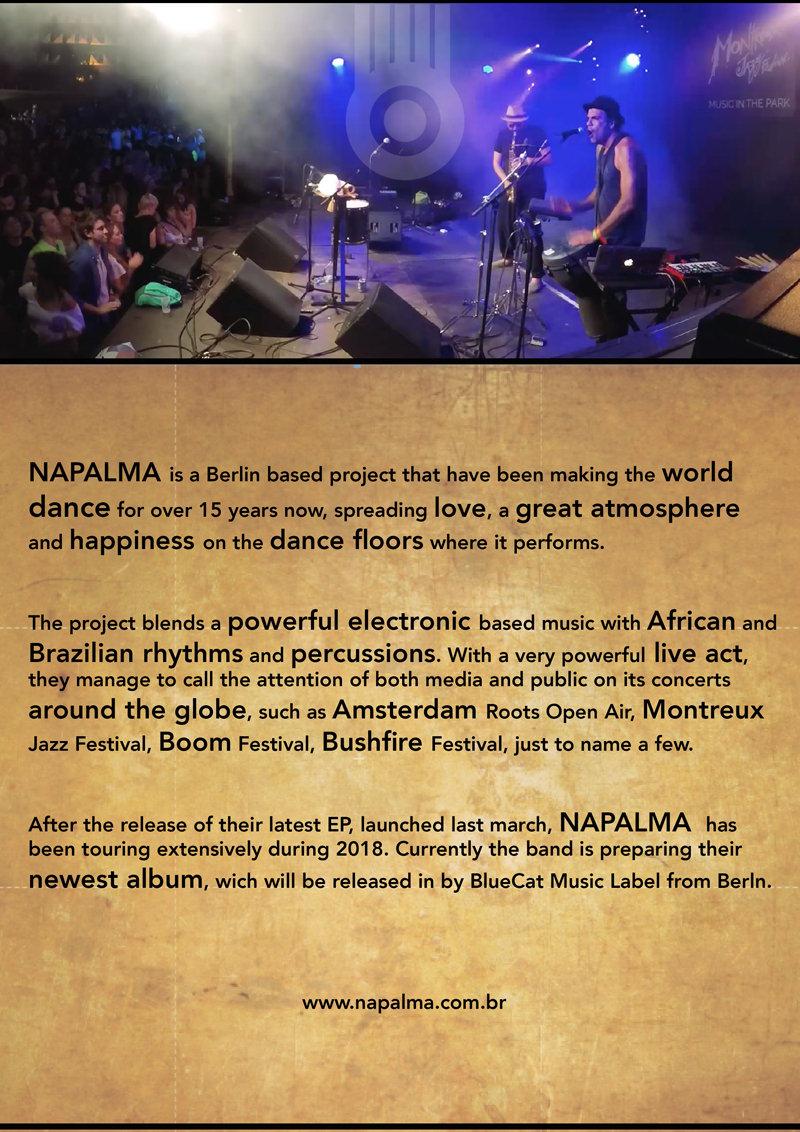 NAPALMA_bio_2019.jpg