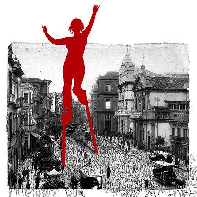 Orquestra-Voadora---Pernas-Voadoras--Cap