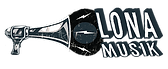 LOGO_LONA_MUSIK_TRANSPARENT_FINAL450.png