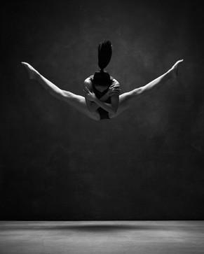 2018-05-29 Nicola Dance0138-Edit.jpg
