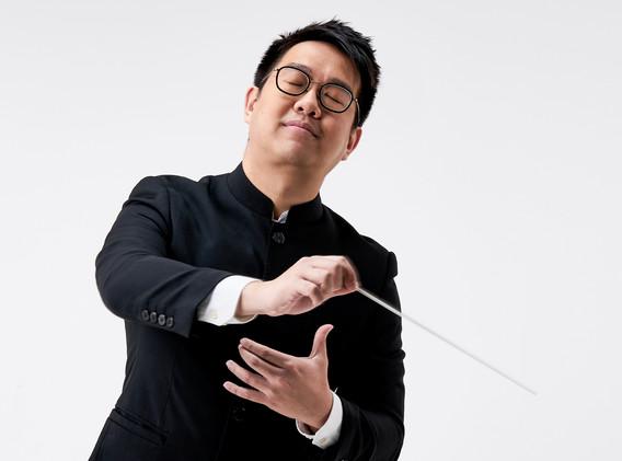 Conductor01-2048.jpg