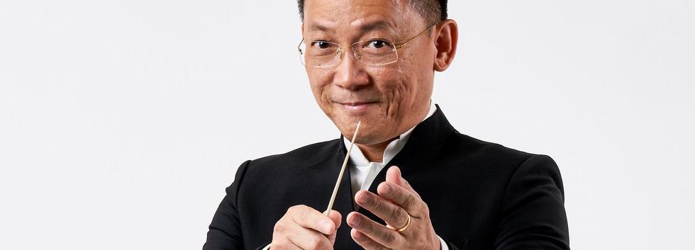 Conductor04-2048.jpg