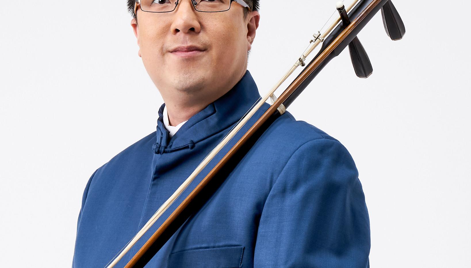 Musician05-2048.jpg