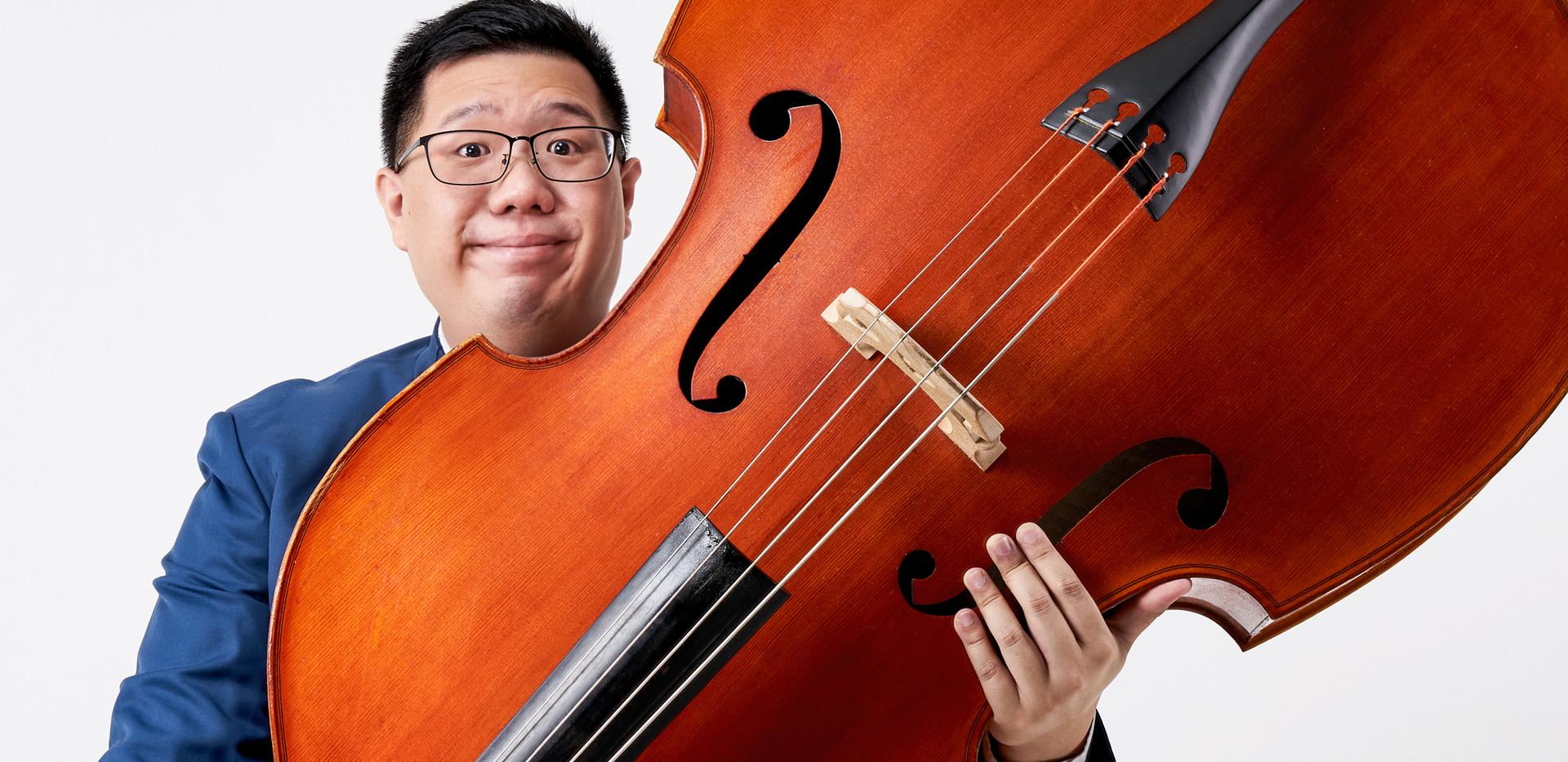 Musician10-2048.jpg