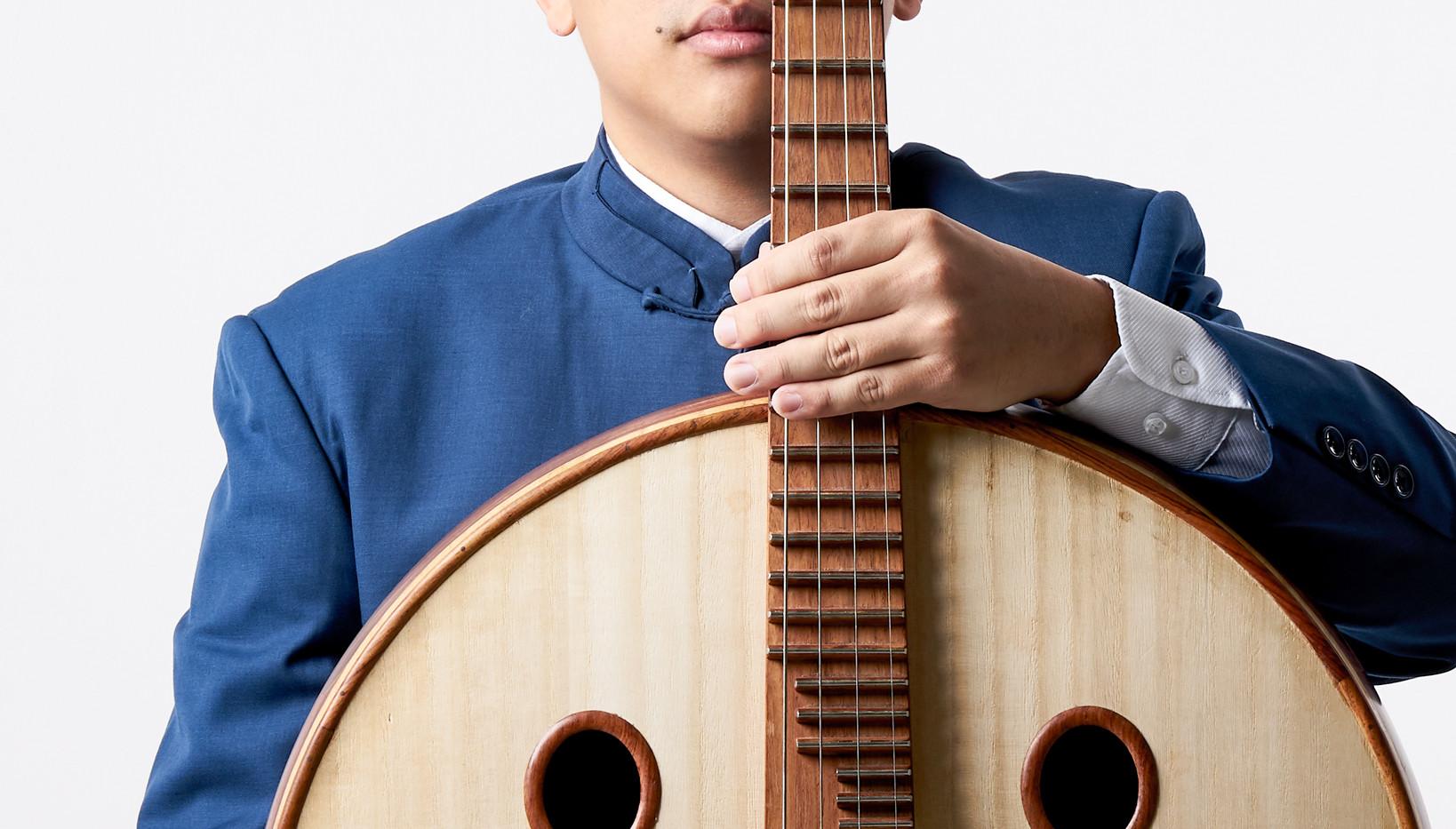 Musician06-2048.jpg