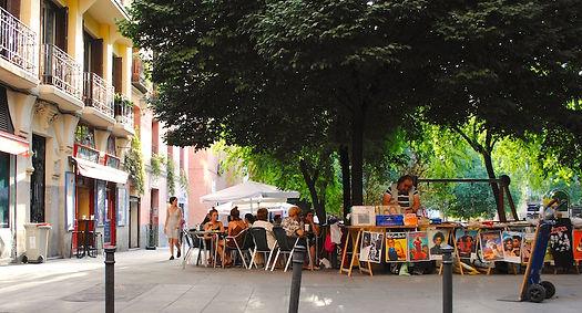 madrid-bars-terrasse