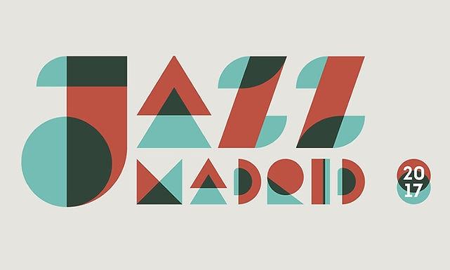 Madrid, la ville de tous les jazz