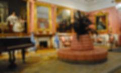 madrid-museo-del-romanticismo.jpg