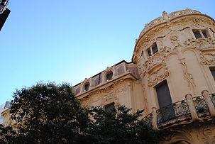 Palacio de Longoria