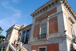 On ira au Prado sans payer