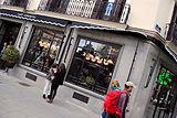 cafe-comercial-madrid.JPG