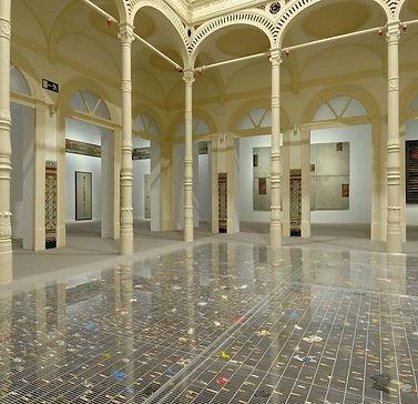 palacio de gavaria.jpg